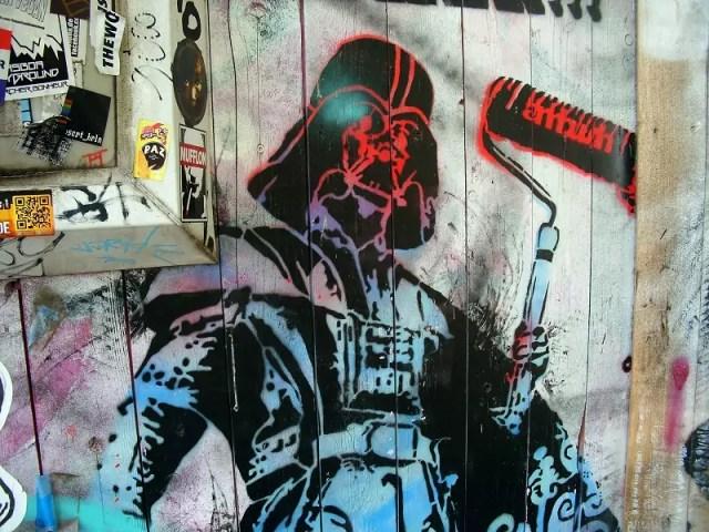 streetart-berlin-1