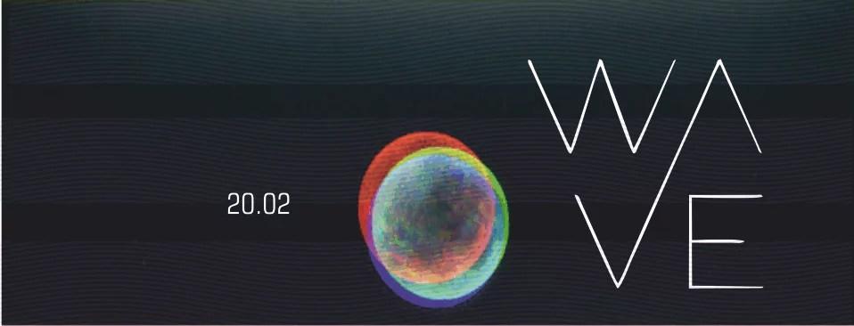 wave-code