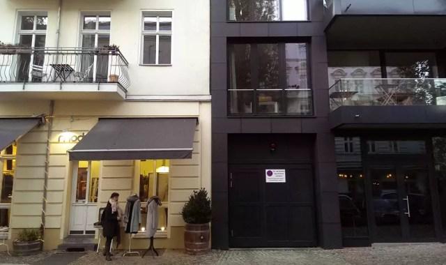 alt-neu-berlin-sredzkistrasse