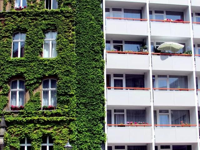 berlin-alt-neu-Friedrichsgracht-11