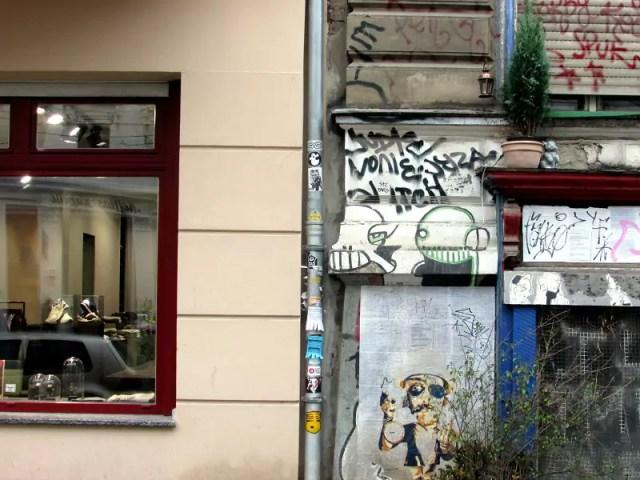 berlin-alt-neu-Kastanienallee-201