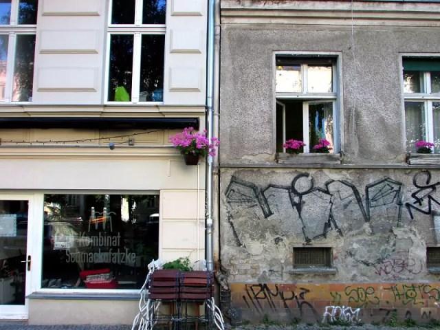 berlin-alt-neu-Prenzlauer Allee-8