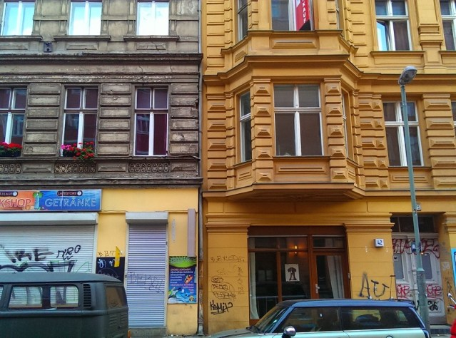 berlin-alt-neu-choriner-strasse-36
