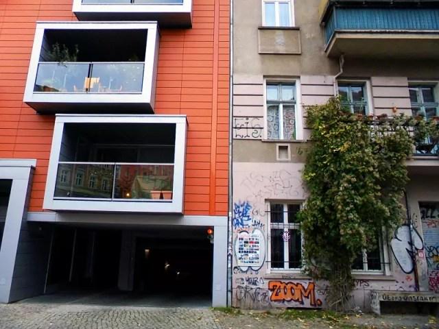 berlin-alt-neu-pappel-allee-41