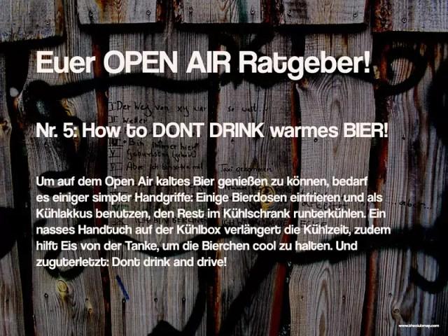 open-air-ratgeber-bier-5