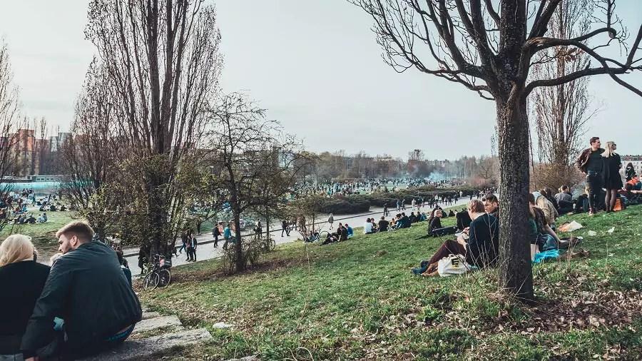 berlin-mauerpark-robert-herhold-10
