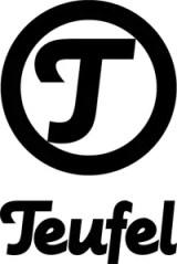 logo-t-teufel-vert_black
