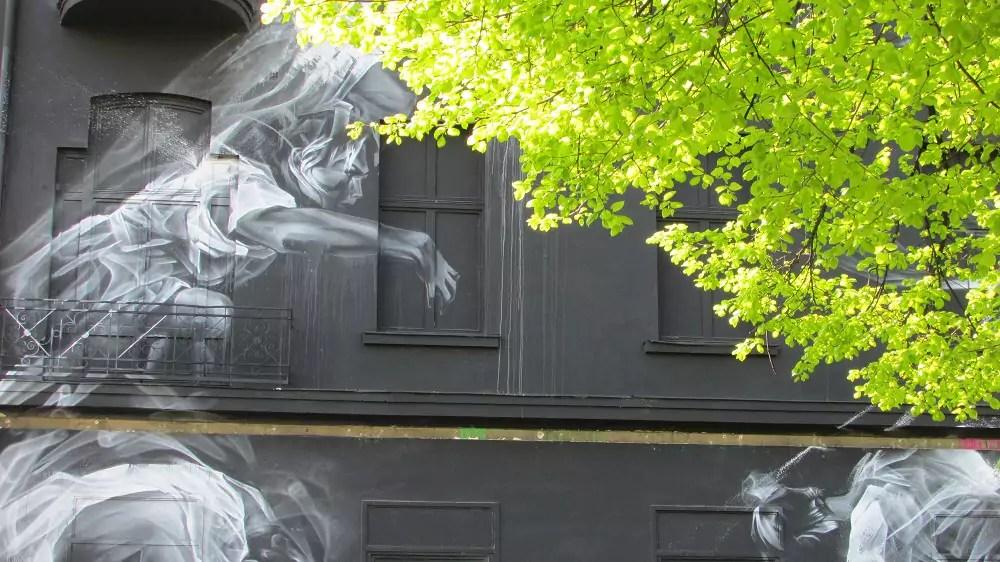 street-art-museum-berlin