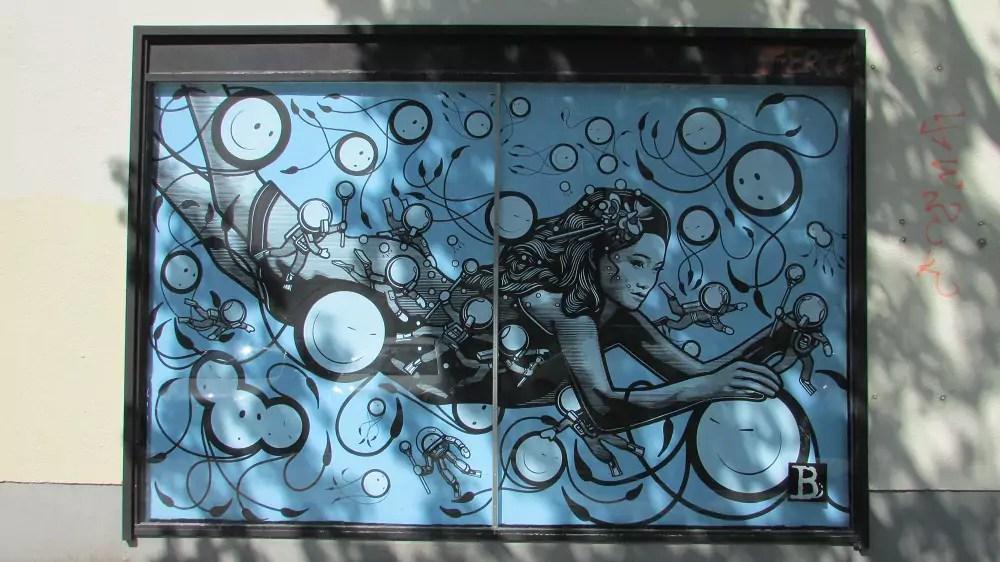 street-art-museum-berlin33