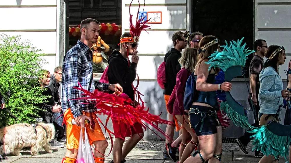 unpromptetd-karneval-der-kulturen-9
