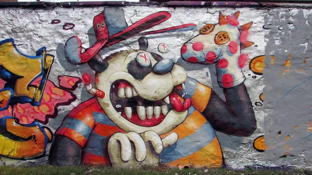 wall-graffiti-berlin-9