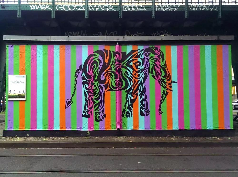 streetart-schoenhauser-allee