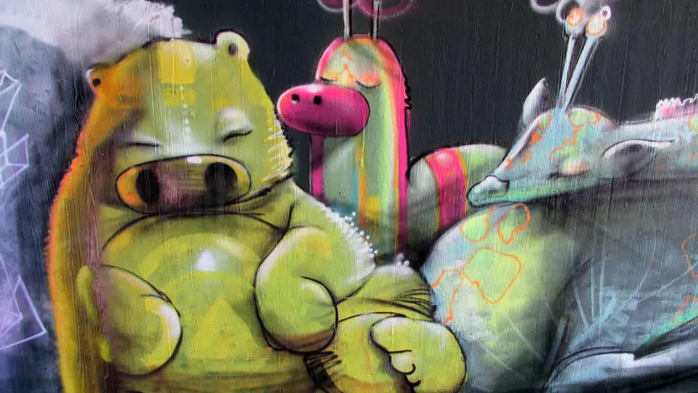 urban-nation-street-art3