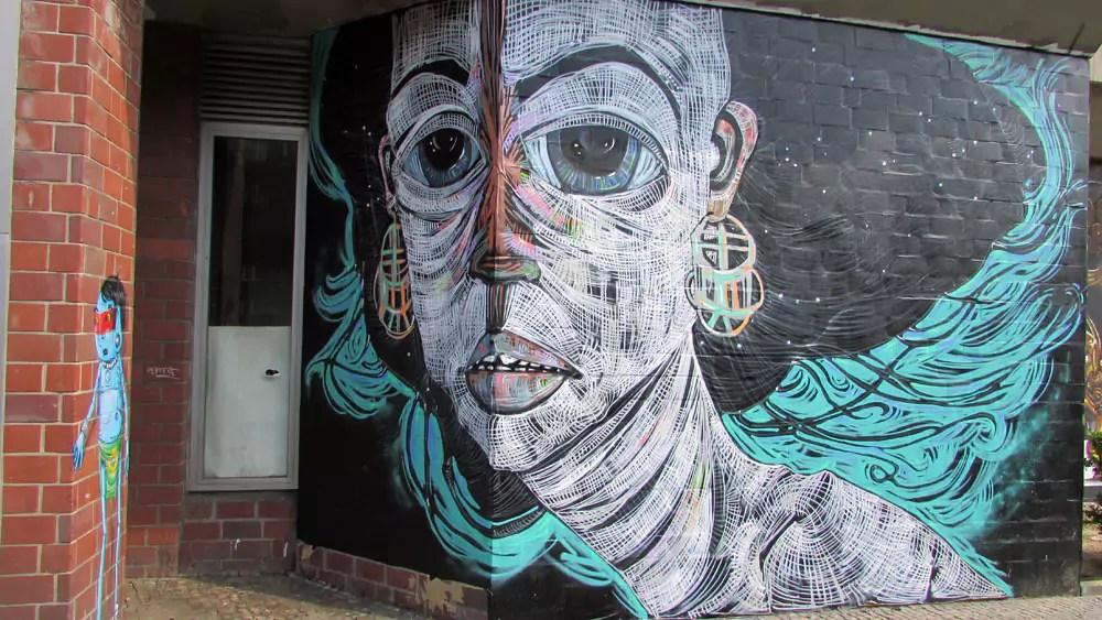urban-nation-street-art5