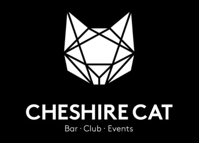 Logo-Cheshire