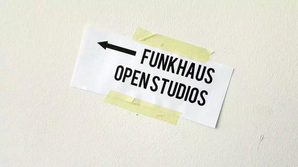 funkhaus-open-studios-1