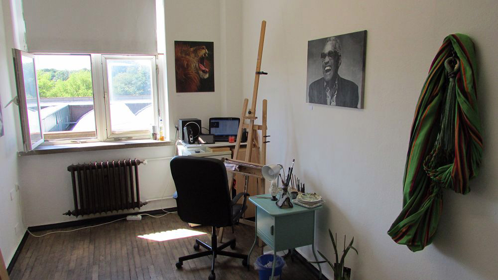 funkhaus-open-studios-7