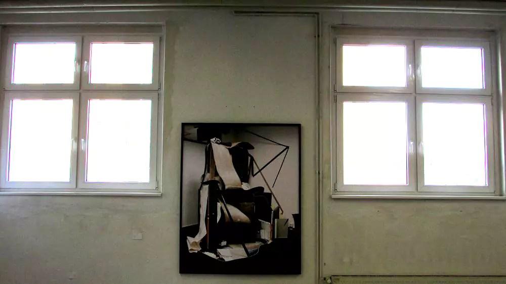 kunst-spreeknie-zentralstation (6)