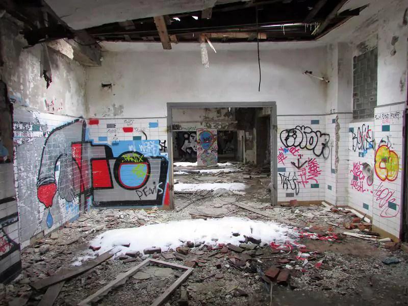 kinderkrankenhaus-6