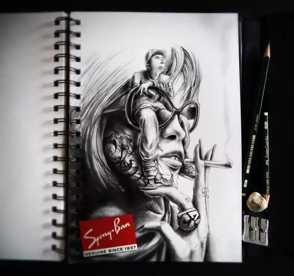 pez-artwork-7