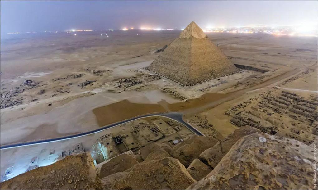vitaliy-raskalov-pyramids-3