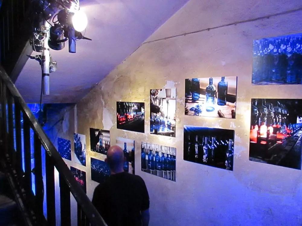 absolut-wodka-party-berlin-5