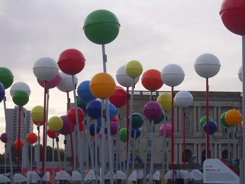 city-of-diversity-berlin-3