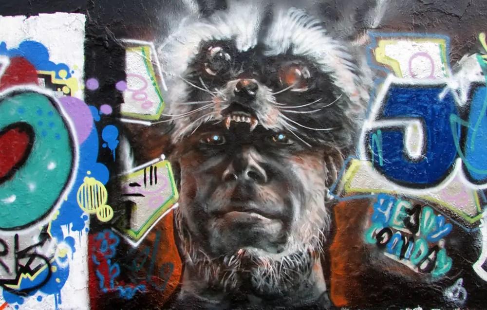 mauerpark-graffiti-wall-8