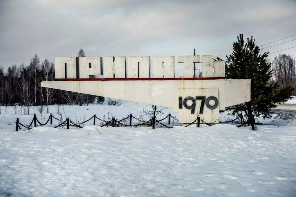 pripyat-tschernobyl-8