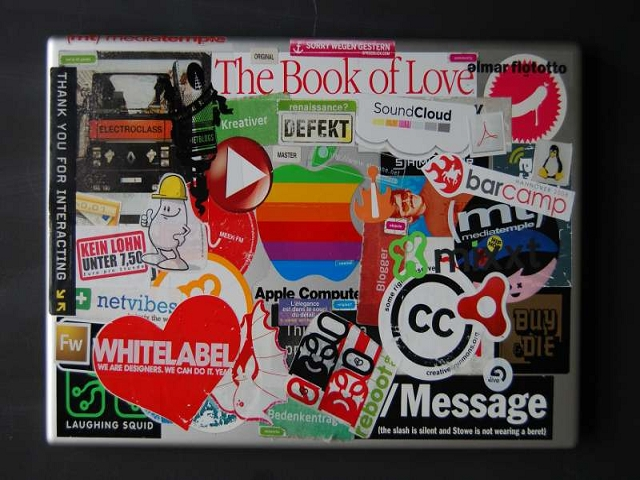 ontai-beklebtes-laptop2
