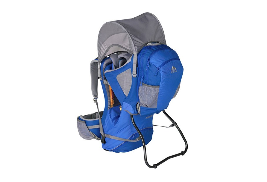 Image result for kelty pathfinder