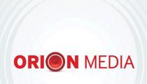Orion Media