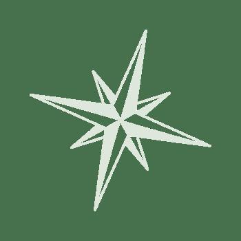 the coaching company - compass