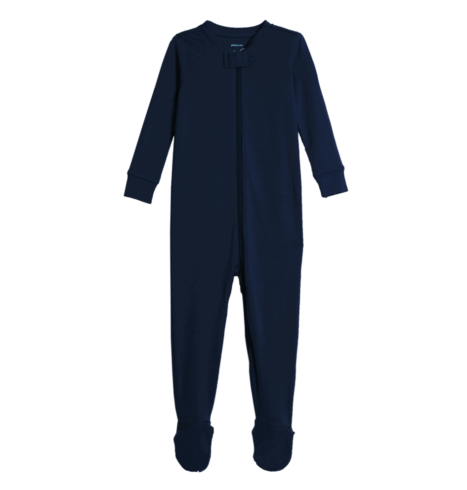 Primary Clothing