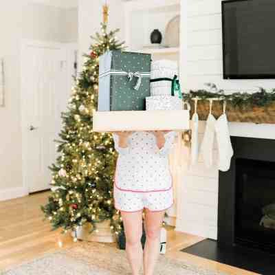 1st Annual Gift Guides – Boys and Girls Under Five