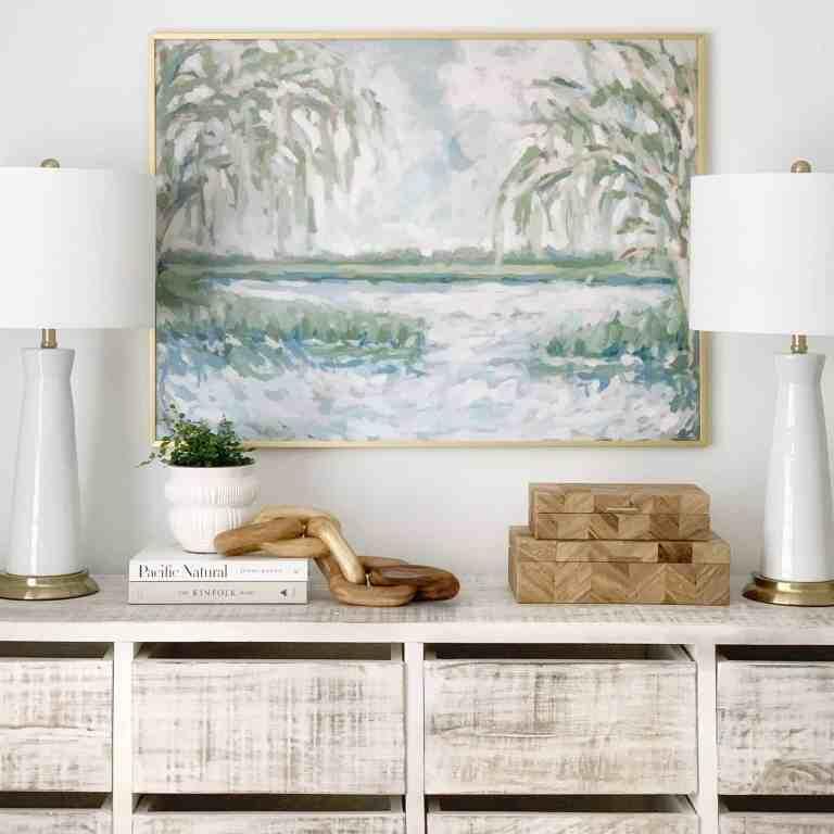 Affordable Coastal Art Prints