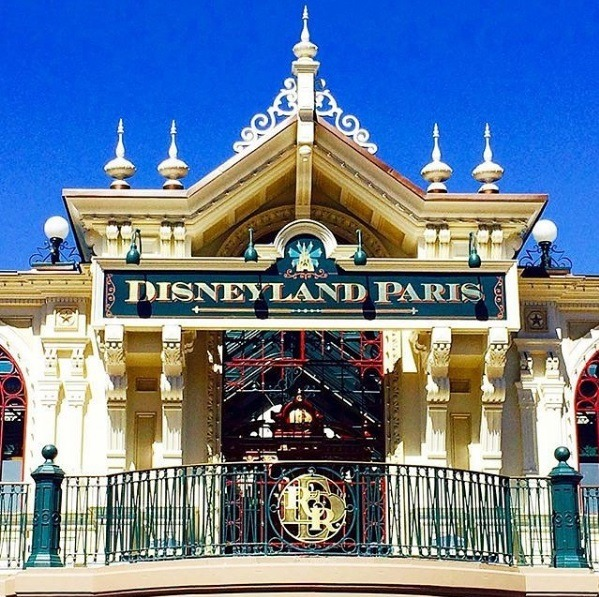 entrada-disneyland-paris