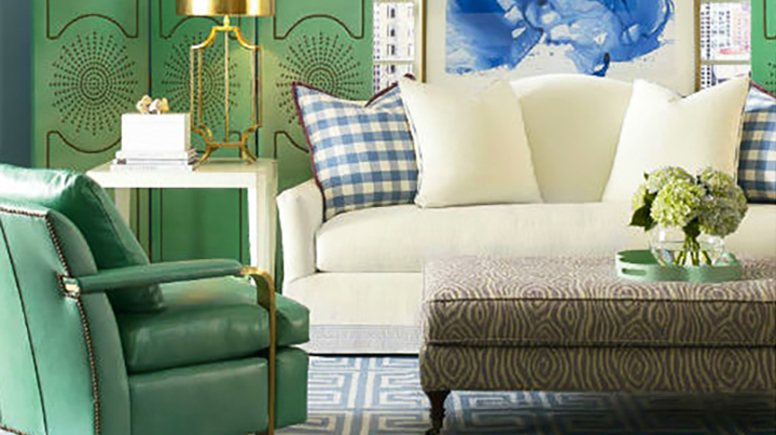 5 Ways To Use An Ottoman In Your Design The Cob Collection