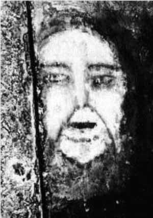 https://i1.wp.com/www.thecobrasnose.com/images/ghostbelmez.jpg