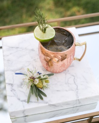 moscow mule pogash photo