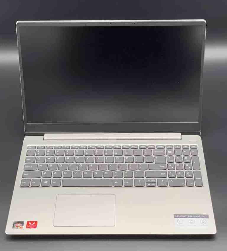 Lenovo IdeaPad 330S (AMD 2019)