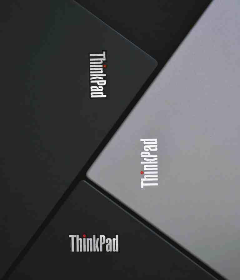 Lenovo ThinkPad E595 Review