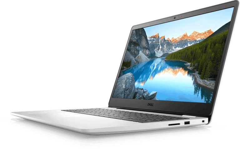 Dell Inspiron 15 3505 (2021) Review