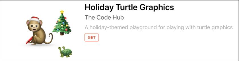 The Code Hub > News from the Code Hub