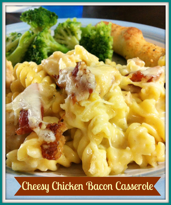 Casserole chicken strips recipes for