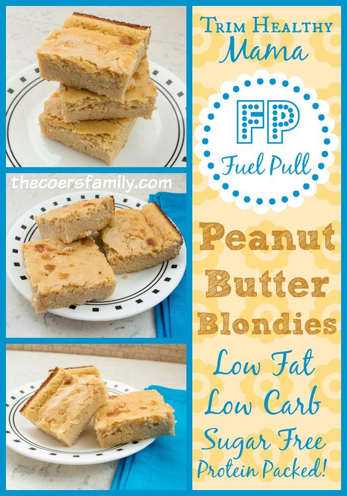 how to make peanut flour