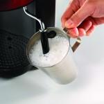 espresso-maker-steam-wand-47586