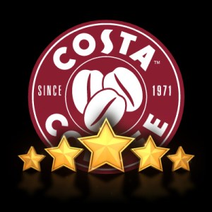 costa-awards
