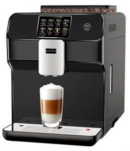 berg-toccare-uno-coffee-machine