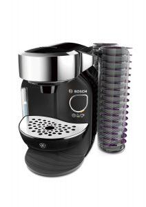 bosch-tas7002gb-mysterious-black-coffee-machine-discount